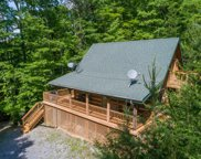 3205 Stepping Stone Drive, Sevierville image