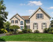 8380 Somerset Way, Dublin image