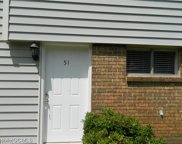 6527 Old Shell Road Unit 51, Mobile image