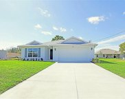 1319 Nw 14th  Place, Cape Coral image