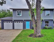 6807 Langston Dr, Austin image
