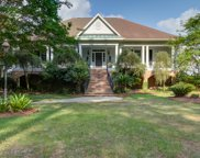 5092 Chisolm Road, Johns Island image