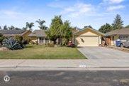 9816 Yarnell, Bakersfield image