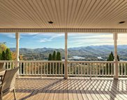 397 Bel Aire Drive, Hiawassee image