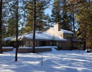 70635 Pine Drop, Black Butte Ranch image
