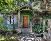 6227 3rd Ave NW, Seattle image