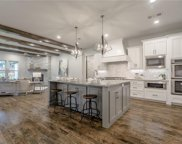 6105 Legacy Trail, Colleyville image