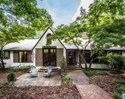 4407 Corinth Dr, Mountain Brook image