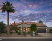 5013 N 69th Place, Paradise Valley image