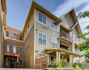 5592 S Nevada Street Unit 303, Littleton image
