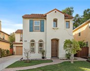 3 Longfield Lane, Ladera Ranch image