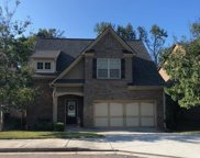 132 Putters Dr, Athens image