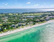 2923 Gulf Of Mexico Drive, Longboat Key image