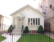 2970 South Loomis Street, Chicago image