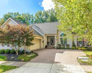 7924 Coldwater Drive, Powell image