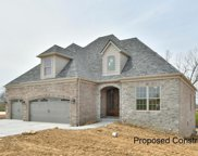 2664 Lucca Place, Lexington image