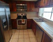 922 N Chrysler Unit #1, Tucson image