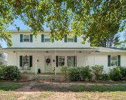 718 Double Springs Road, Townville image