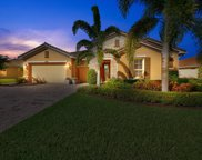 12194 SW Bayberry Avenue, Port Saint Lucie image