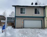 8140 Clear Haven Circle, Anchorage image