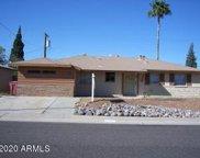 8608 E Palm Lane, Scottsdale image