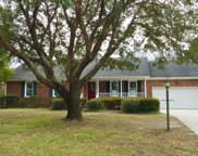 420 John S Mosby Drive, Wilmington image