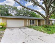 14401 Brentwood Drive, Tampa image