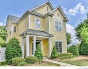 14042  Stumptown Road Unit #7, Huntersville image