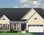 5395 Spruce Meadows  Court, Miami Twp image