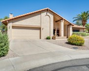 13098 N 99th Street, Scottsdale image