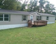 223 Summit Dr, Campbellsburg image