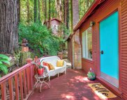 15356 Orchard Road, Guerneville image