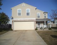 8539 Bluff Point  Drive, Camby image