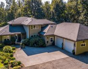 3369 Agate Bay Lane, Bellingham image