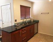 11260 N 92nd Street Unit #2108, Scottsdale image