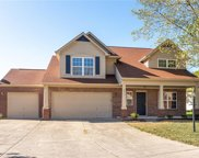 8615 Longspur  Court, Indianapolis image