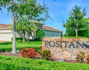 19041 SW Positano Way, Port Saint Lucie image