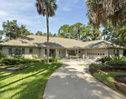 24527 INDIAN MIDDEN WAY, Ponte Vedra Beach image