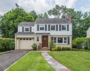 77 Morris Ave, Morristown Town image