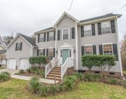 1108 Sheffield Drive, Wilmington image