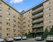 470 Halstead  Avenue Unit #1M, Harrison image