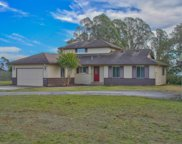 6801 Lakeview Dr, Prunedale image