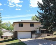 6512 West Brittany Place, Littleton image