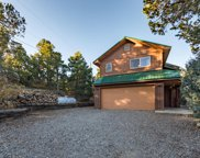 97 Juniper Hill Loop, Cedar Crest image