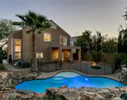 1246 Diamond Valley, Henderson image