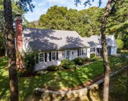 63 Blue Heron Drive, Osterville image