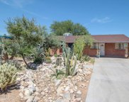 1181 E Ellis, Tucson image