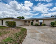3017 SE 17th AVE, Cape Coral image