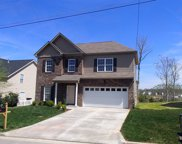2421 Haskell Dr, Antioch image