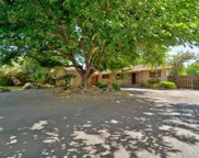 550 N Corral Hollow Road, Tracy image
